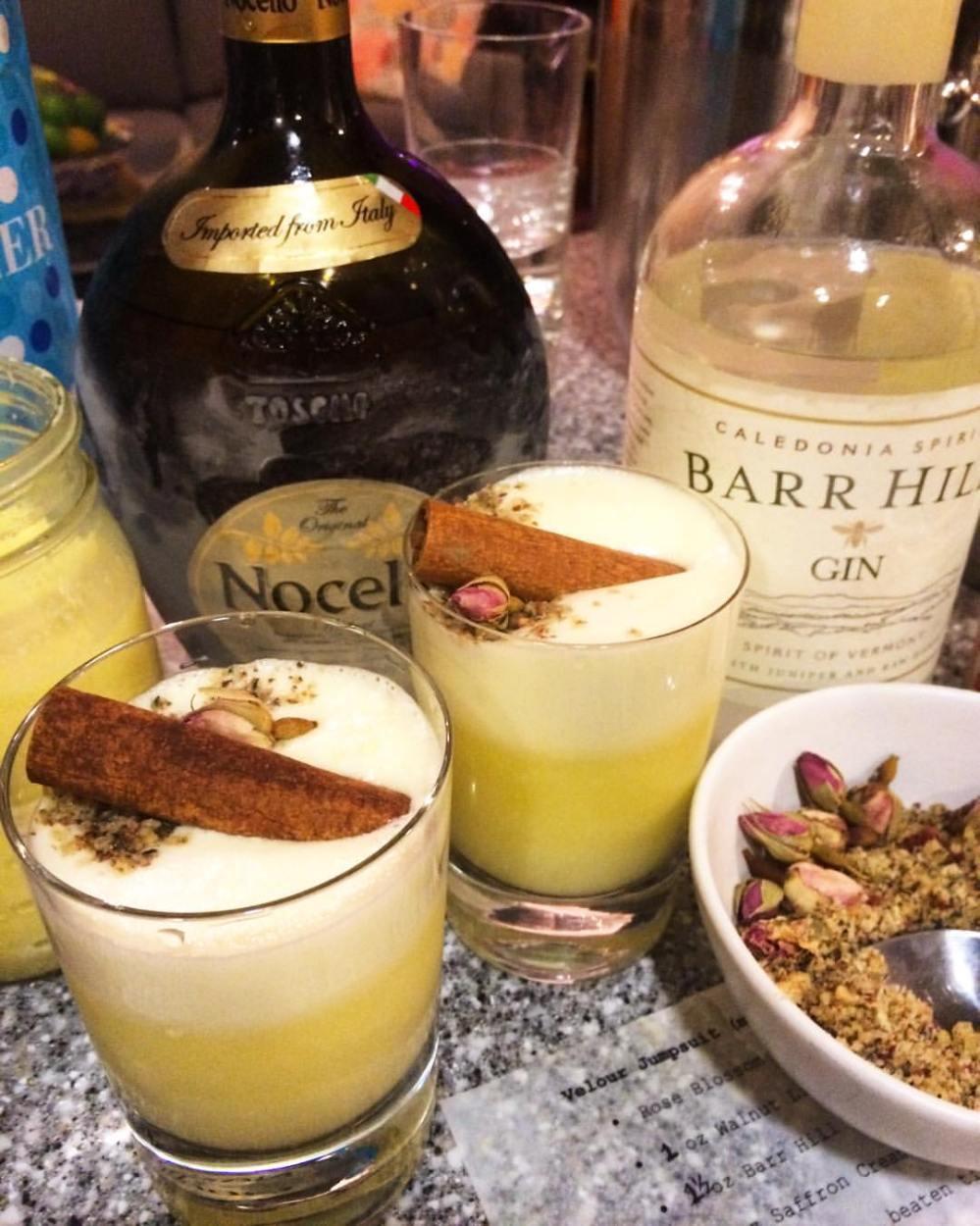 velour-pantsuit-cocktail